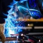 Barème salaires, salaire moyen et salaire minimum métallurgie 2018