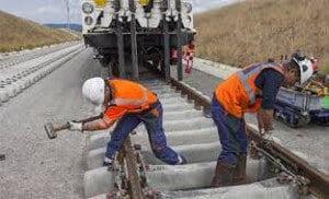 Barème salaires, salaire moyen et salaire minimum manutention ferroviaire 2018 – RATP