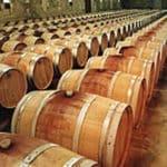 Barème salaires, salaire moyen et salaire minimum des caves coopératives vinicoles 2018