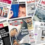 Barème salaires, salaire moyen et salaire minimum du portage de presse 2018