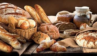 Barème salaires, salaire moyen et salaire minimum boulangerie-pâtisserie Île-de-France 2018 - cadres