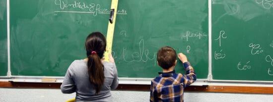 Barème salaires, salaire moyen et salaire minimum enseignement privé indépendant 2016 – chercheurs