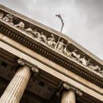 Ouverture du concours complémentaire de la magistrature aux professionnels du public ou du privé