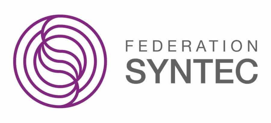 Convention syntec