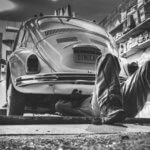 Barème salaires, salaire moyen et salaire minimum réparation automobile 2019