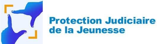 Concours gastronomique national 2019 de la protection judiciaire de la jeunesse