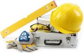 Barème salaires, salaire moyen et salaire minimum des ingénieurs et cadres du bâtiment 2019