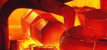 Barème salaires, salaire moyen et salaire minimum de la métallurgie de Haute-Vienne et Creuse 2019