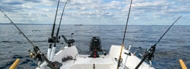 Barème salaires, salaire moyen et salaire minimum de la pêche de loisir 2019