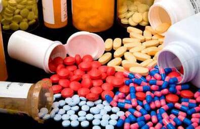 Grille salaires pharmaceutique et parapharmaceutique 2019