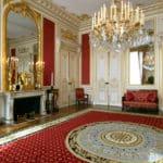 Journées européennes du patrimoine 2019 – Ministère de la Justice