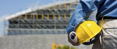 Barème salaires, salaire moyen et salaire minimum des ETAM du bâtiment d'île de France 2019
