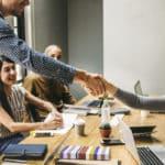 Réussir l'intégration d'un salarié dans l'entreprise