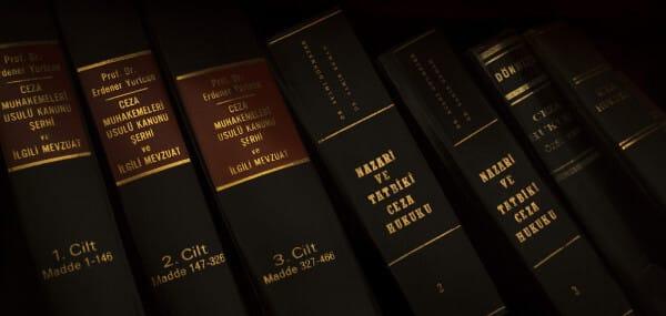 100 postes de greffiers réservés pour les professionnels du droit