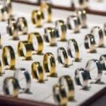 Barème salaires, salaire moyen et salaire minimum bijouterie et horlogerie 2019