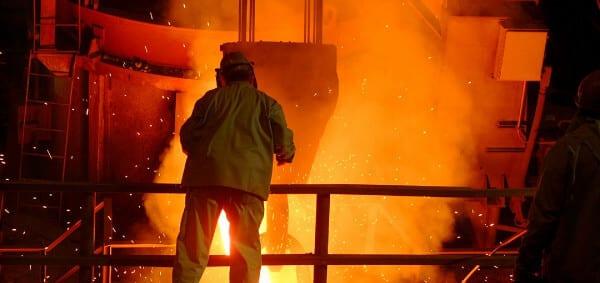 Barème salaires, salaire moyen et salaire minimum 2019 de la métallurgie de la Marne
