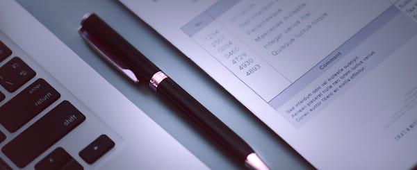 La facturation électronique obligatoire pour les TPE en 2020