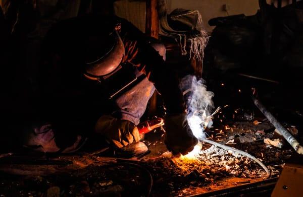 Grille et salaire minimum de la métallurgie de Belfort-Montbéliard 2019
