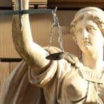 Présentation du réseau européen des services d'inspection de la justice (RESIJ)