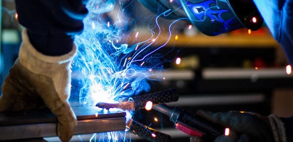 Barème salaires, salaire moyen et salaire minimum de la métallurgie de la Haute-Saône 2019