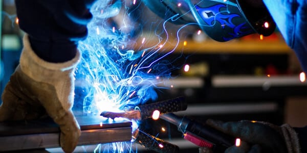 Barème salaires, salaire moyen et salaire minimum 2019 de la métallurgie de Valenciennois et Cambrésis