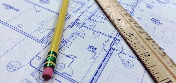 Barème salaires, salaire moyen et salaire minimum d'architecture 2019 en Rhône-Alpes – Zone 1