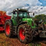 Exemple de contrat de location de tracteur gratuit