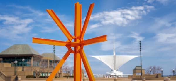 Barème salaires, salaire moyen et salaire minimum d'architecture 2019 en Île-de-France – Zone 1