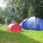 Barème salaires, salaire moyen et salaire minimum industrie du camping 2019 conventionnel