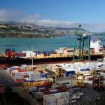 Barème salaires, salaire moyen et salaire minimum des dockers du port Montoir Saint-Nazaire 2019