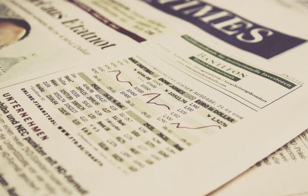 Indices économiques