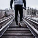 Barème salaires, salaire moyen et salaire minimum manutention ferroviaire 2019