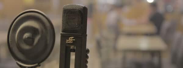Barème salaires, salaire moyen et salaire minimum 2019 de la radiodiffusion