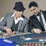 Le recouvrement d'une dette de poker, bientôt légal en France ?