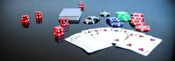 Peut-on faire recouvrir une dette de poker en France aujourd'hui ?