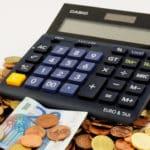 Attestation de non cessation de paiement à télécharger