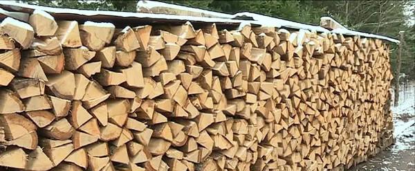 Grille des salaires 2019 importation du bois