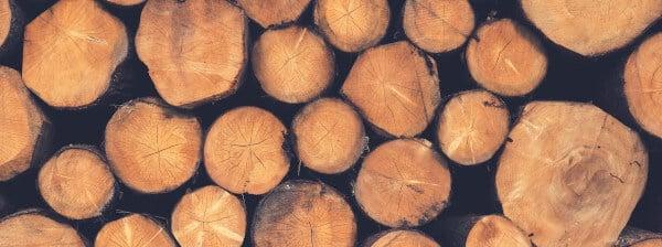 Barème salaires, salaire moyen et salaire minimum importation du bois 2019