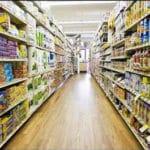 Barème salaires, salaire moyen et salaire minimum commerce alimentaire 2019