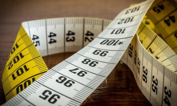 Grille et salaire minimum industrie habillement 2018 conventionnel