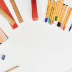 Grille des salaires 2019 des instruments à écrire