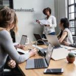Barème salaires, salaire moyen et salaire minimum organismes de formation 2019