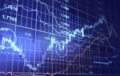 Grille et salaire minimum des marchés financiers 2020