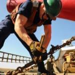 Barème des indemnités des ouvriers du bâtiment en 2020 de Bretagne de moins de 10 salariés