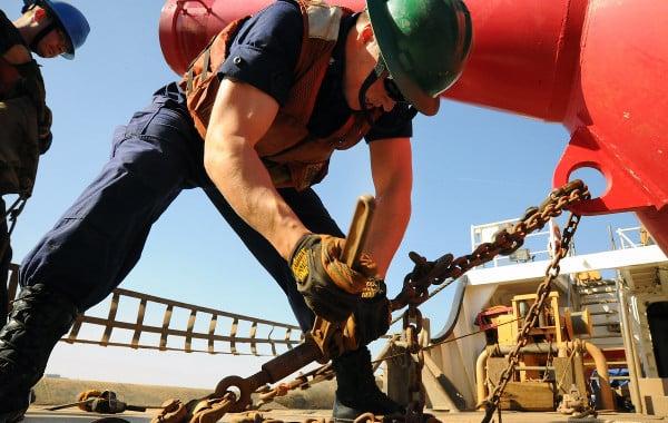 Indemnités ouvriers du bâtiment en 2020 (-10 salariés) – Bretagne