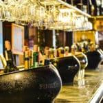 Salaires 2019 des hôtels et cafés restaurants (HCR)