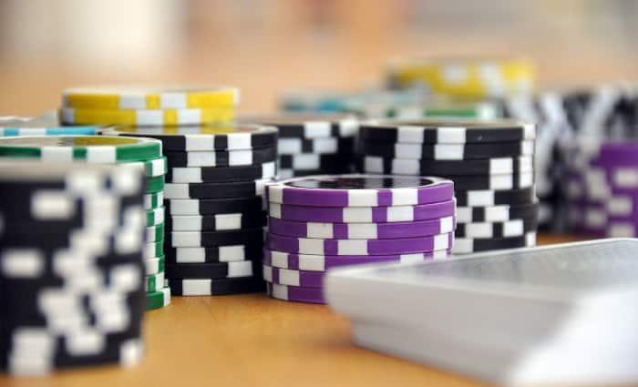 Nouvelle autorité de régulation des jeux d'argent : l'ANJ