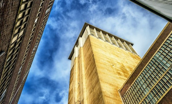 Grille des salaires des conseils en architecture (CAUE) en 2020