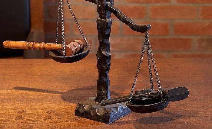 Grille et salaire minimum des avocats salariés en 2020
