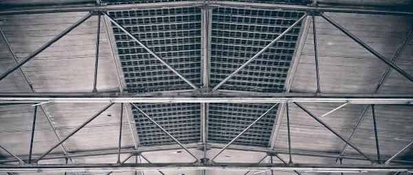 Grille des rémunérations en 2020 des conseils en architecture